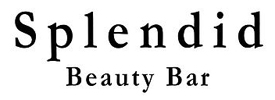 Splendid Beauty Bar